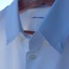 【COMME des GARCONS SHIRT】フォーエバーシャツ(Small Button Down;CDGS6PL)