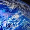 宇宙空間でのパラダイムシフト 概観効果(Overview Effect)