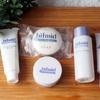 ヒト型セラミドを4%の高濃度配合!小林製薬ヒフミドで冬の乾燥性敏感肌をケア