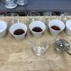神奈川・東京のコーヒーセミナーを調べてみた