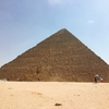 ~エジプト旅行記 Vol.2 in Cairo~ エジプトの洗礼!!