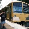 GFX50Rで撮る鉄道風景2