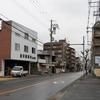 長原(大阪市平野区)
