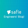 Safieを支える技術-導入編-Safie対応カメラ