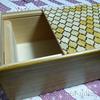 【箱根】旅日記 寄木細工のからくり箱を求めて:元箱根編(上)