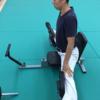 股関節。膝関節のセミナーをやります!