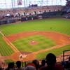 【あなたの野球ライフを応援】おすすめのプロ野球中継有料動画配信サービス比較