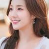 韓国で大人気!手軽にお家で美人になれる美顔器おすすめランキング3選!
