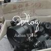 香港Vlog|カメラのキタムラで買ったSONYのコンデジに砂が・・・裏路地にみつけたアンティーク調のレトロでおしゃれなカメラサロンに行ってみた