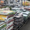 ケーヨーデイツー東川口店|ガーデニング商品の状態が良く価格が安いお店