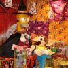 川崎でシンプソンズグッズが買える店:TOKYOMIXSTYLE