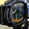 【Galaxy Gear S2 classic】サラリーマントレーダーに必須アイテムのスマートウォッチ。バレずにトレードが可能?