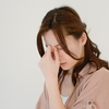 発症に気付きにくい?ストレスが原因で起こる副腎疲労とは