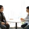 現代の日本人はどうして他者を否定し、排除する、許容性のない人たちばかりなんだろう?