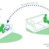 【StationTV Link】宅内LAN上のDIGAが表示されなくてTV視聴ができない⁉︎視聴するための設定方法【ESET CYBER SECURITY PRO】