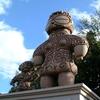 日本の謎の古代史(8)母なる神を信仰した東北・北海道 大文化圏 高度な古代文化のこん跡(4)