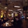 パリのイタリアンカフェとブッダバーで誕生日パーティー