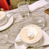 【新世界 喫茶ドレミ】通天閣横。昭和レトロな純喫茶のウインナーコーヒー