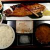 【大晃】ふくしま海鮮市場。お魚定食やどんぶりのおいしいお店です。