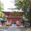 またまた東京クルマ旅 その3