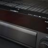PS5に最適!おすすめのAVアンプ ヤマハ AVENTAGE RX-A2A