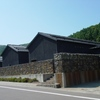 小樽旅亭蔵群(くらむれ)*北海道小樽朝里川温泉
