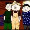 10-FEET 京都を愛しファンに愛されるバンド