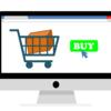 超簡単にAmazonでいつもよりお得にお買い物する方法