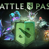 Fall 2016 Battle Passが来ました