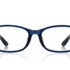 コンタクトレンズが辛くなったので、普段使いに眼鏡をあつらえました。JINSの Rubber Modern Airframeが、抜群のコスパ!!(笑)