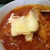【大量注意】圧力鍋の限界を超えた量のカレーを一度に作る方法~塩麹ヨーグルトチキンカレーwithチーズ~