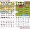 【Battalion Combat Series】BCS Rules v1.1 First Impression part.3