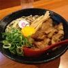 高円寺で食べる肉玉そばと「徳島ラーメン」