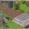 第4.75回に見るSimutransターミナル駅の折り返し