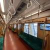 あなたは知ってましたか?東京メトロ銀座線に5%の確率でレア車両が運行していたことを!