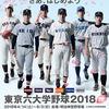思わず観戦に行きたくなる!東京六大学野球の魅力3選☆