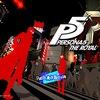 【ペルソナ5R】遊びやすいゲーム性にストーリーとキャラが魅力的なジュブナイルRPG【評価・レビュー】