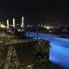 カンボジア・プノンペンのおすすめホテル・アクエリアス ホテル & アーバン リゾート プノンペン