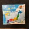 お勧めパズル番外編 日本地図