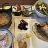 【伊豆下田】里山の別邸「下田セントラルホテル」朝食編