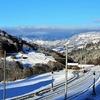 大阪から『びわ湖バレイ』へ。電車やロープウェイでのアクセス方法