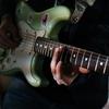 ギター歴25年がおすすめする初心者向けエレキギター10選