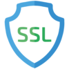 TLS 1.0/1.1での接続無効化に関する各社状況まとめ