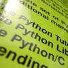 Pythonの学習を始めた初心者が、知っておきたいテクニック4つ