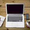 【ブログ運営】10月ブログ運営報告