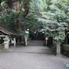 神秘と歴史に包まれた場所《#2》 ― 高千穂神社 ―