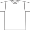 白いTシャツを着たら乳首が透ける傾向と対策