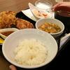 布袋のザンギを赤レンガ店で食す!札幌観光の時におすすめ!