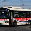 朝日自動車 2337