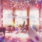 京アニ期待の新作「ヴァイオレット・エヴァーガーデン」の放送開始はいつだってばよ!